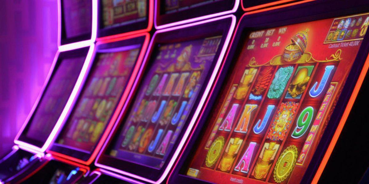 Le développement du casino en ligne en France