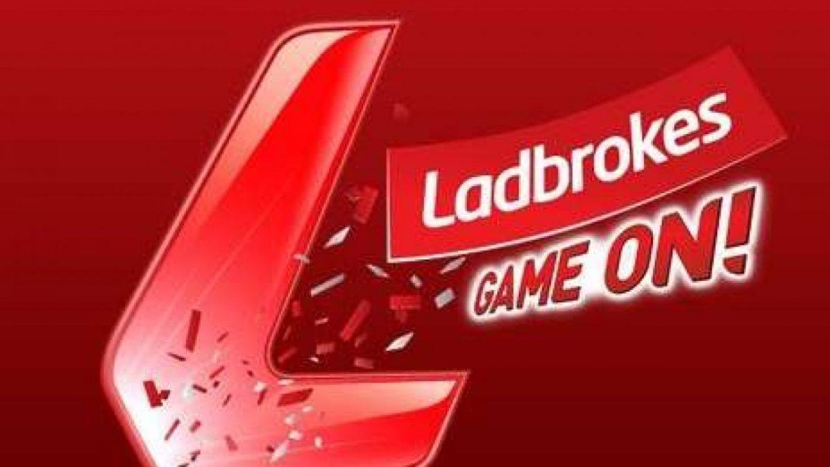 Ladbrokes toujours sous surveillance, un an après le scandale du «pépin»