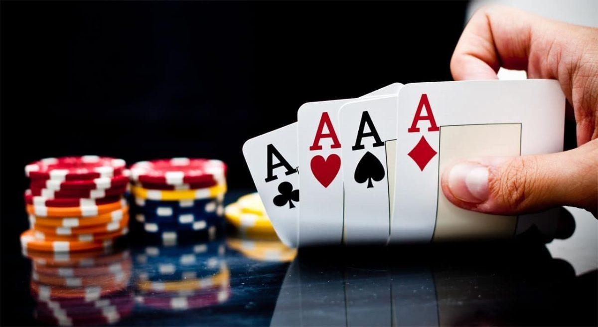 Les meilleurs sites de poker en ligne pour 2020