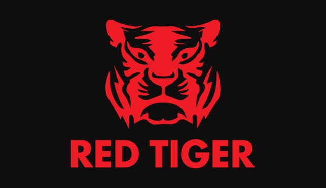 L'impact du Red Tiger ne parvient pas à stopper la baisse des revenus de NetEnt au troisième trimestre